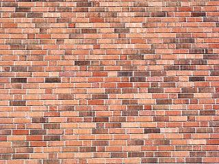 brick test,