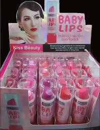 harga grosir lipstik baby lips