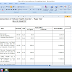Basic Overview About Bill of Quantity (BOQ) with Sample : (Excel File of BOQ)