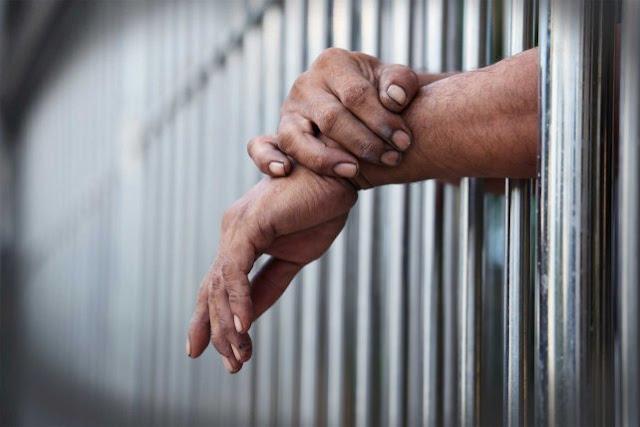 Multa y cárcel por modificar partidas guardadas en Japón