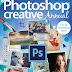 Photoshop Creative Annual - Volume 1, 2016 PDF