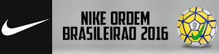 PES 2013 Nike Ordem Brasileirao 2016 + Spor Toto Super league 16-17 Ball by Goh125