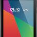 سعر ومواصفات تابلت انجو اف 3 Tablet Innjoo F3 فى مصر 2017