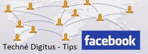 technedigitus-facebook-tips