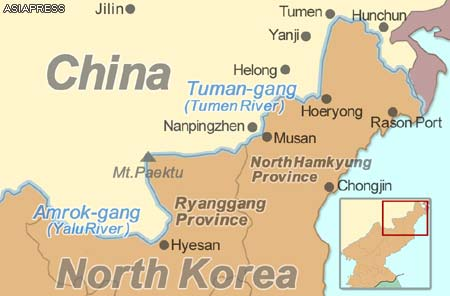 My North Korea: 2016 on irrawaddy river map, tsinling mountains map, syngman rhee, kim il-sung stadium, himalayas map, 38th parallel map, yalong river, china map, taiwan map, songhua river map, tibet map, naktong river map, honshu on map, brahmaputra river, tumen river map, gobi desert on map, mekong river map, yanbian korean autonomous prefecture, manchurian plain map, chang sung-taek, kumsusan memorial palace, elbe river map, yellow sea map, mount everest map, han river, battle of inchon, tumen river, sino-korea friendship bridge, battle of yalu river, baekdu mountain, korea bay, chang river map, brahmaputra river map, yangtze river map, liao river,