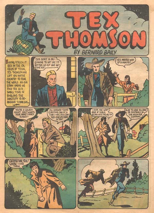 Action Comics (1938) 1 Page 53