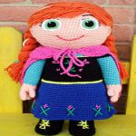 http://www.ravelry.com/patterns/library/winter-princess---kid-character