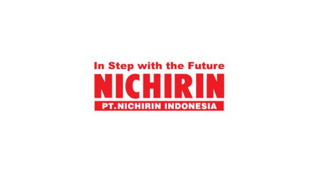 PT Nichirin Indonesia Karawang