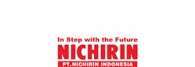 Lowongan Kerja PT Nichirin Indonesia Karawang 2021