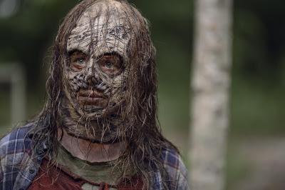 The Walking Dead Season 10 Image 44