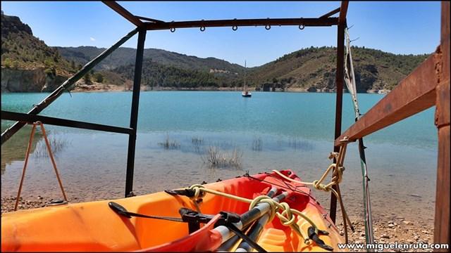 Olcades-aventura-Yeste-Albacete