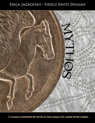 Mythos Cover