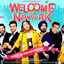 Welcome to New York Hindi Movie Review