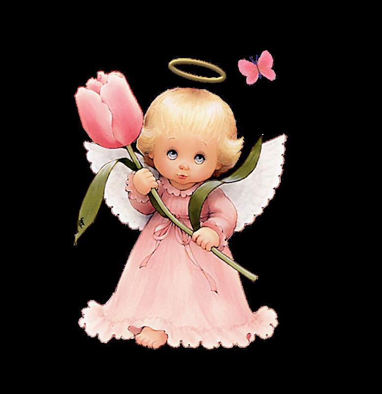 Imagens Png de anjos para decoração | Imagens Png fundo ...