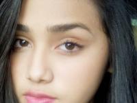 Biodata Pemain Aladin Dan Putri Yasmin, Foto Pemeran Sinetron Aladin Dan Putri Yasmin Tayang Di MNCTV