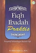 FIQH IBADAH PRAKTIS