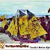 Ritual Adat Antar Ajong Masyarakat Suku Sambas