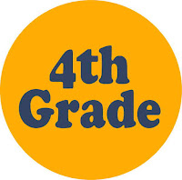 4th-grade-worksheets-and-games