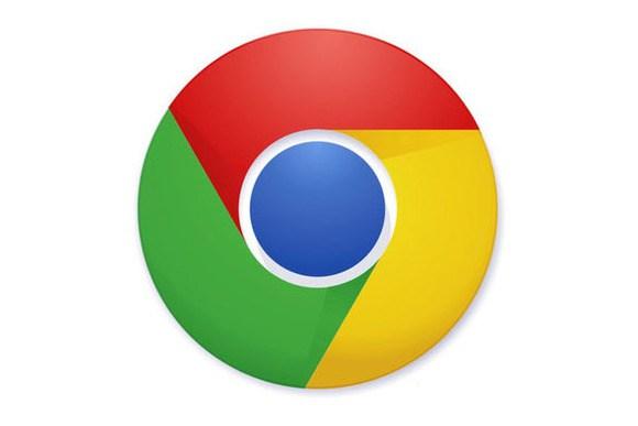 Google ya no soportará más aplicaciones de Chrome en Linux, Mac y Windows, solo en Chrome OS