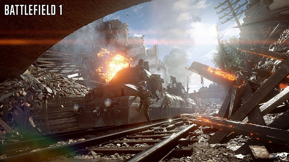 battlefield-1-pc-screenshot-www.ovagames.com-4
