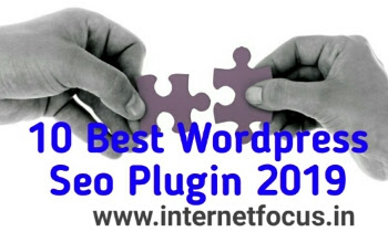 10 Best Wordpress Seo Plugin In Hindi