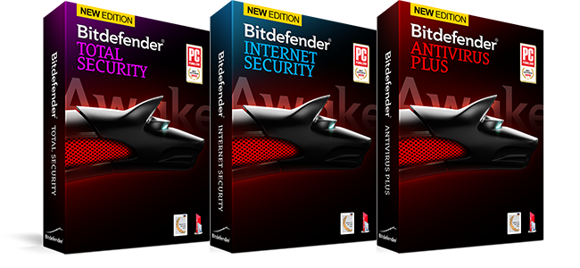 bitdefender antivirus free edition 2014 download