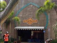 lowongan kerja Dinoschool jatim park 3 malang