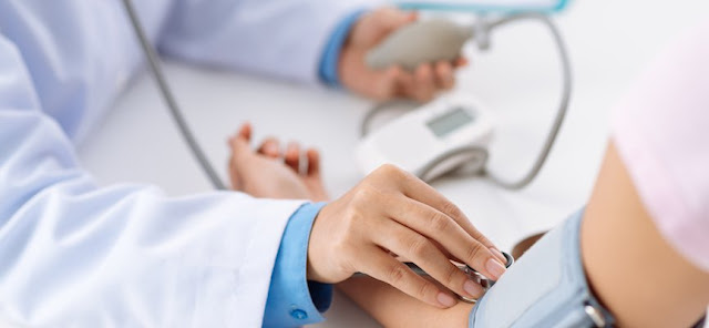Mengenal Peran Dokter Reumatologi