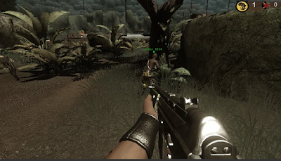 Far Cry 2 Free Download Full Version PC - Minato Games ...