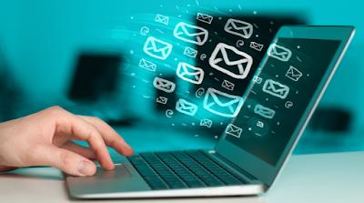 Email Bahasa Inggris, Menulis Email Bahasa Inggris, Contoh Email Bahasa Inggris, Cara Menulis Email Bahasa Inggris, Format Penulisan Email Bahasa Inggris, Email Bahasa Inggris Formal, Email Bahasa Inggris Informal, Email Bahasa Inggris Resmi, Email Bahasa Inggris Tidak Resmi, Menulis Email Bahasa Inggris untuk Dosen.