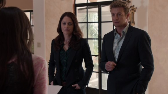 Mentalist season 4 episode 22 kat - Parineeta 1953 watch online