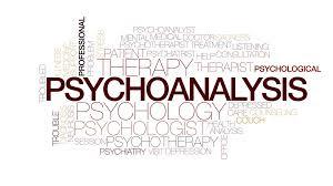 psychoanalysis-www.healthnote25.com