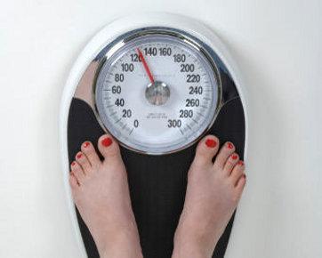 Sudah Diet, Tapi Kok SulitTurunkan Berat Badan?