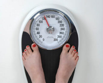 5 Penyebab Kenapa Kamu Susah Langsing Meski Sudah Diet dan Olahraga