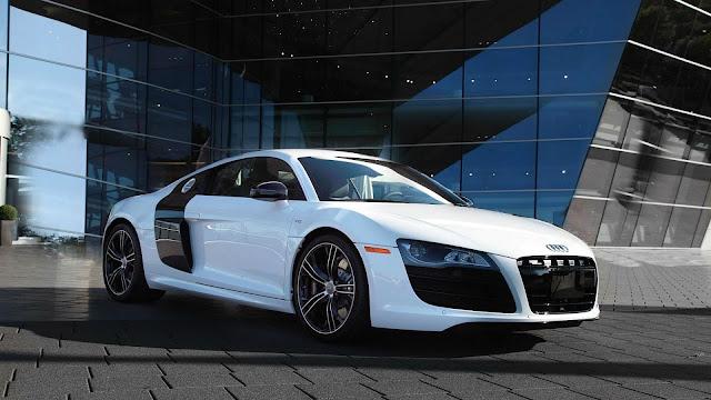 hinh nen oto Audi