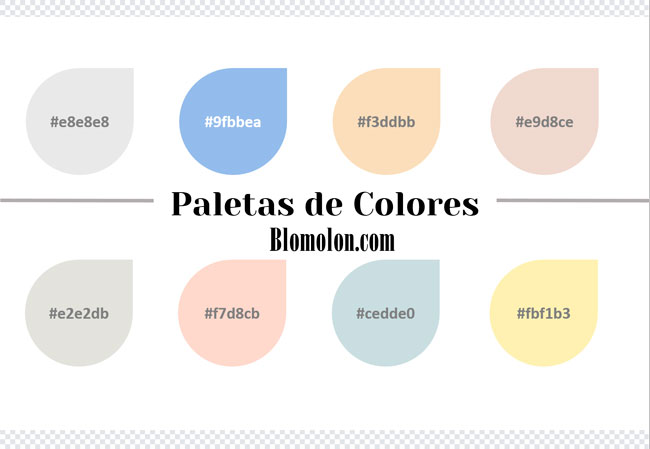 paletas-de-colores-especial