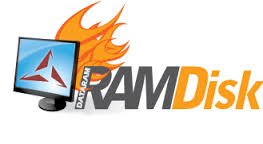RAMDisk 2016 Free Download for Windows
