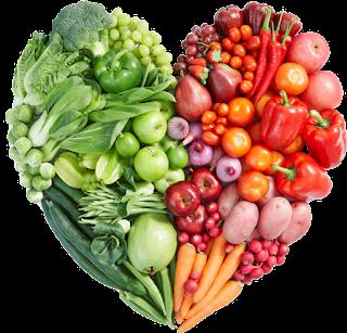 Profert Gübre Mayıs Ayı Sebze ve Meyveleri