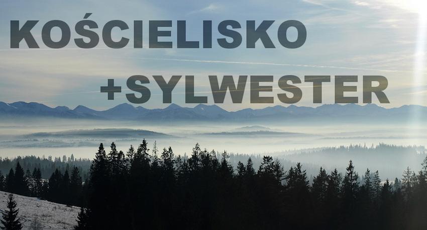 http://www.miniewdroge.pl/2017/09/koscielisko-sylwester-20122013.html#more