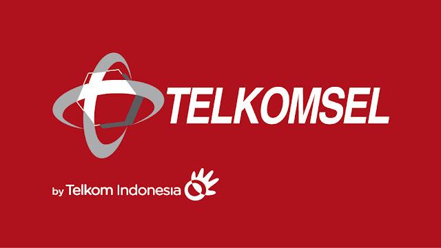 5 Trik Menambah Masa Aktif Telkomsel tanpa  Pulsa