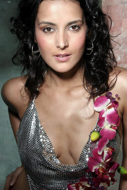 That Tulip joshi nude photos watch