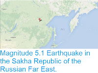 http://sciencythoughts.blogspot.co.uk/2014/01/magnitude-51-earthquake-in-sakha.html