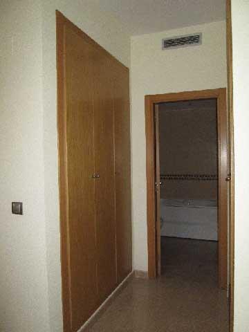 duplex en venta calle castellfort castellon habitacion1
