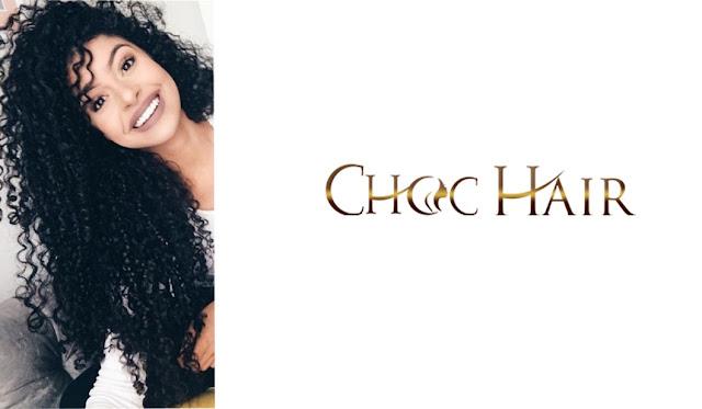 ChocHair