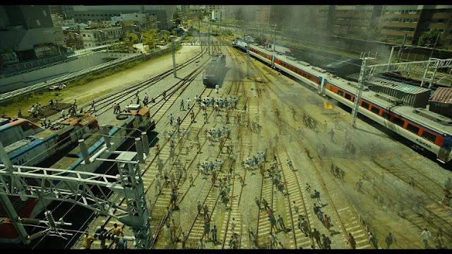 Train To Busan-filmesterrortorrent.blogspot.com.br