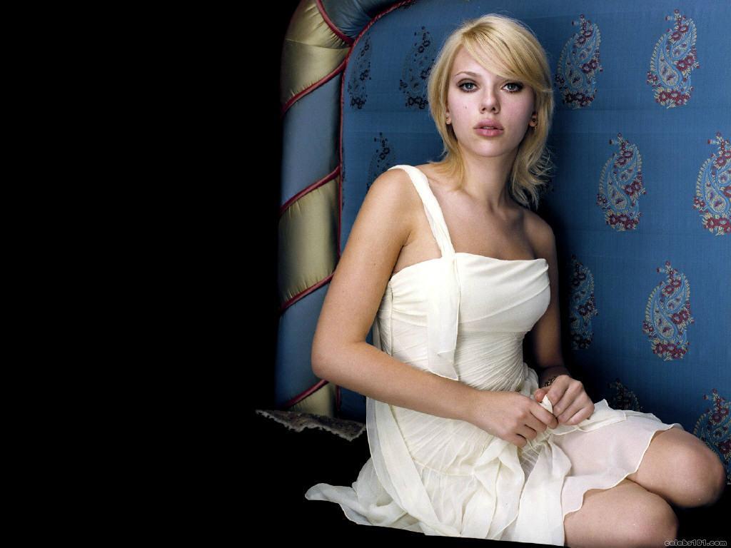 Wallpaperstopick scarlett johansson - Scarlett johansson blogspot ...