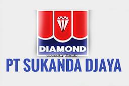 Lowongan Kerja Padang: PT. Sukanda Djaya Desember 2018