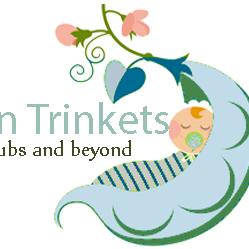 Little Treasures n Trinkets