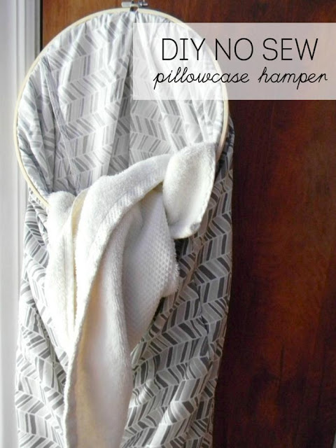Pillowcase Reuse