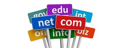 Como comprobar los dominios libres